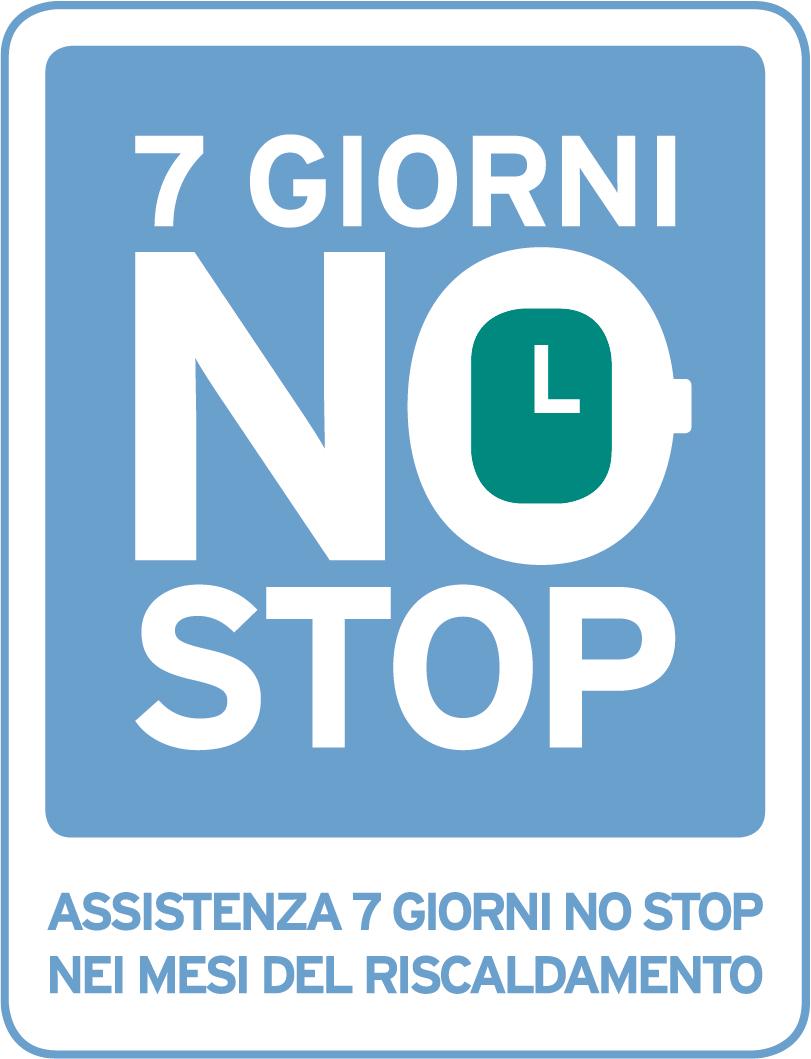 Vaillant Salerno Assistenza 7 giorni su 7