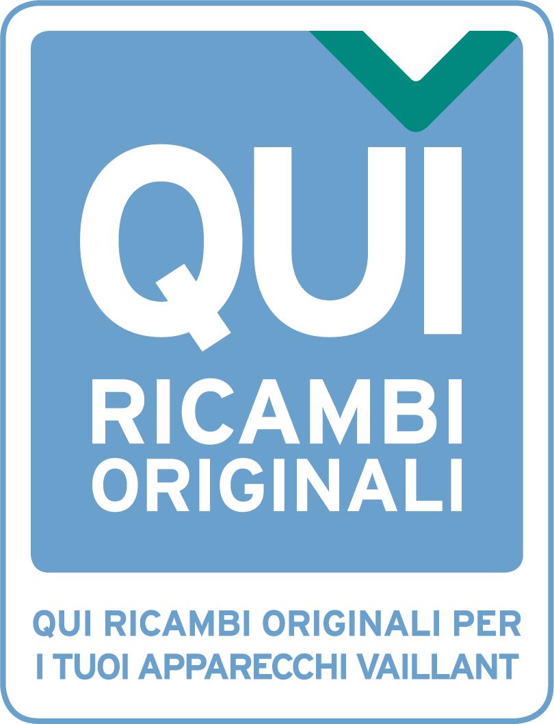 Ricambi Vaillant Salerno
