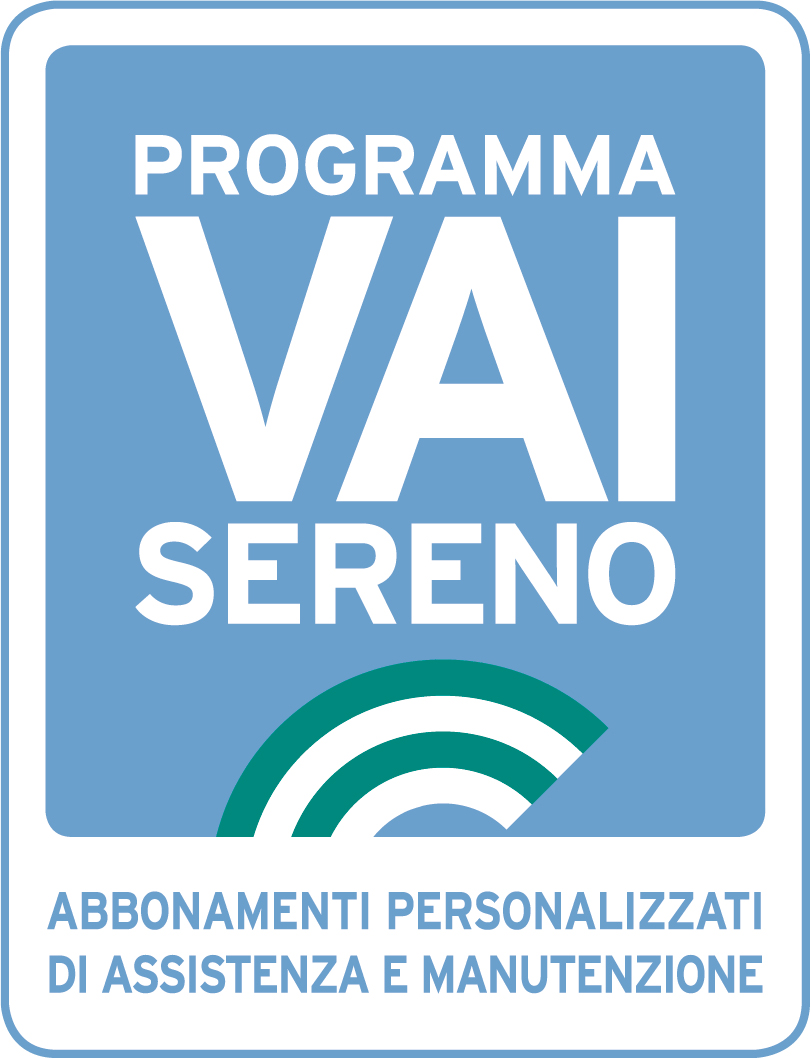 Abbonamenti assostenza Vaillant Salerno